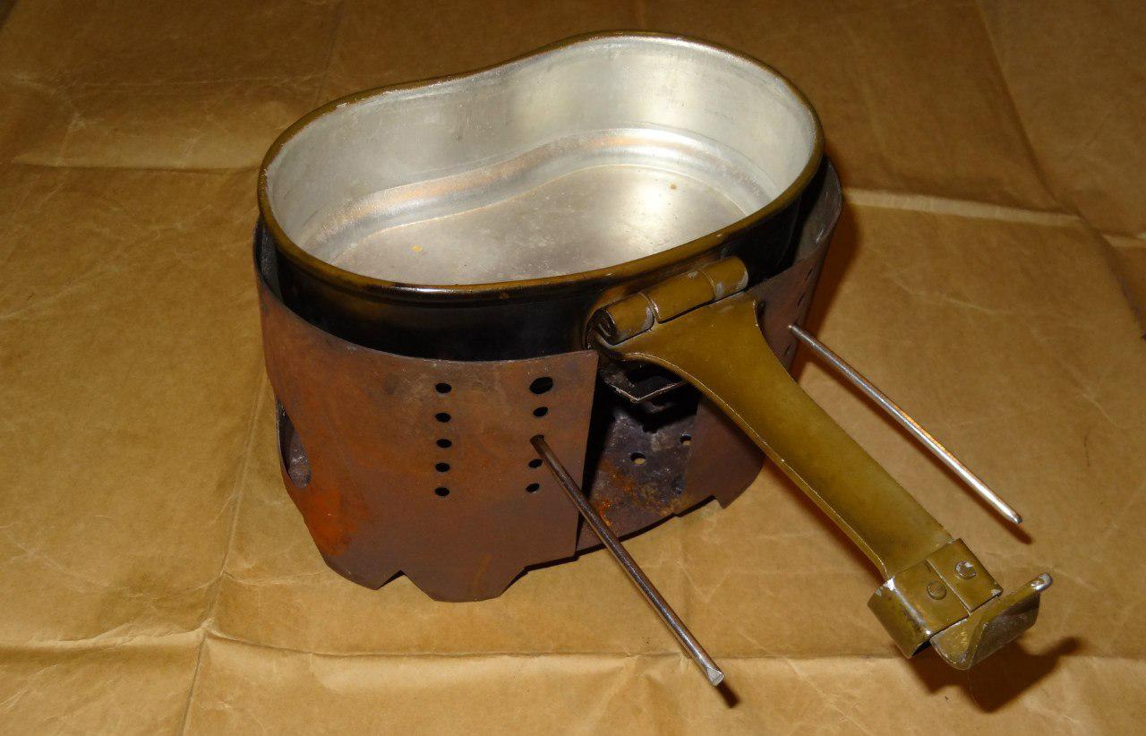 Ножницы по металлу своими руками